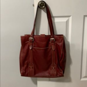 Like New Vintage Fossil Bags
